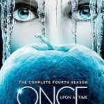 Once Upon a Time 4ª Temporada (2014) WEB-BL 720p Dual Áudio + Legendas Torrent