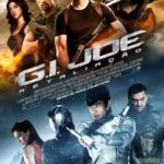G.I. Joe 2: Retaliação (2013) Dublado BluRay 1080p – 3D Download Torrent