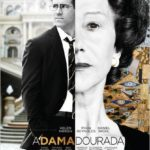 A Dama Dourada – Torrent (2015) BluRay 720p e 1080p Dual Áudio Download