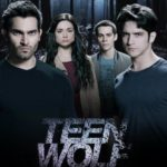 Teen Wolf 2ª Temporada Torrent Dublado Bluray 720p Download (2012)