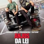 Anjos Da Lei (2012) Bluray 1080p Dublado – Torrent Download