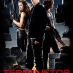 Exterminador As Crônicas de Sarah Connor 2ª Temporada Bluray 720p (2009) Dublado Torrent