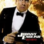 O Retorno de Johnny English (2011) Bluray 720p Dublado – Torrent Download
