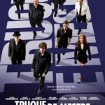 Truque de Mestre Torrent – BluRay 720p e 1080p Dual Áudio 5.1 Download (2013)