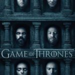 Game of Thrones 6ª Temporada Bluray 720p – 1080p Dual Áudio Torrent + Legendas (2016)