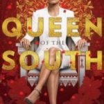 Queen of the South 1ª Temporada Completa (2016) Dual Áudio BluRay 720p | 1080p – Download Torrent