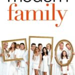 Modern Family 8° Temporada – Torrent (2016) HDTV | 720p Legendado Download