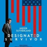 Designated Survivor 1° Temporada Completa (2016) Dublado / Legendado HDTV | 720p – Torrent Download