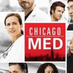 Chicago Med 2ª Temporada Completa (2016) Dublado WEB-DL 720p – Torrent Download