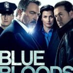 Blue Bloods 7ª Temporada Torrent (2016) Legendado HDTV | 720p – Download
