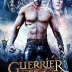 O Guerreiro WEB-DL 720p e 1080p 5.1 Dublado / Dual Áudio Torrent Download (2017)