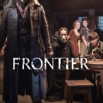 Fronteira (2017) 1ª Temporada Completa Dual Áudio WEBRip 720p | 1080p – Torrent Download