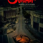 Outcast 2° Temporada – Torrent (2017) HDTV | 720p Legendado Download