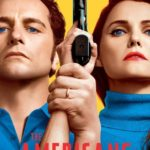 The Americans 5ª Temporada (2017) Legendado HDTV | 720p – Torrent Download