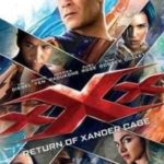 xXx Reativado BluRay 2017 Torrent Download – 1080p 3D HSBS 5.1 Dublado / Dual Áudio