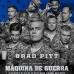 Máquina de Guerra 2017 Torrent Download – WEBRip 720p e 1080p 5.1 Dual Áudio