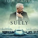 Sully O Herói do Rio Hudson 2016 Torrent Download – BluRay 720p e 1080p 5.1 Dual Áudio