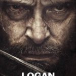 Logan (2017) Dublado e Dual Áudio 5.1 BluRay 4k | 720p | 1080p – Torrent Download