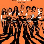 Orange Is The New Black 5ª Temporada (2017) Dublado e Legendado – Torrent Download