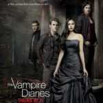 The Vampire Diaries 8ª Temporada – Torrent (2016) 720p | 1080p Dublado Download