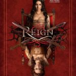 Reign 4ª Temporada (2017) Legendado – Torrent Download