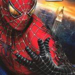 Homem-Aranha 3 (2007) BluRay 720p/1080p 5.1 Dual Áudio – Torrent Download
