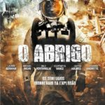 O Abrigo (2013) Bluray 1080p Dual Áudio – Torrent Download