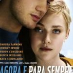 Agora e Para Sempre (2012) 1080p 6ch BrRip Dual Audio – Download Torrent