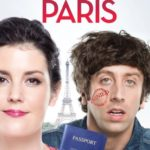 Nós Nunca Teremos Paris (2015) BluRay 720p | 1080p Dublado Torrent Download