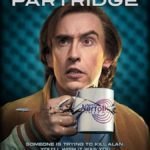 Alan Partridge: Alpha Papa (2015) BluRay 720p | 1080p Dublado Torrent Download