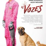 As Vozes (2015) BluRay 720p | 1080p Dual Áudio Torrent Download