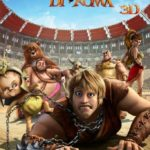 Um Gladiador em Apuros (2015) BluRay 720p | 1080p Dublado Torrent Download