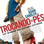 Trocando os Pés (2015) BluRay 720p | 1080p Dual Áudio Torrent Download