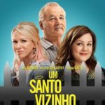 Um Santo Vizinho (2015) BluRay 720p | 1080p Dublado Torrent Download