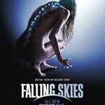 Falling Skies 2ª Temporada Bluray 720p Dublado Torrent Download
