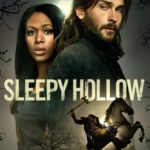 Sleepy Hollow 1ª Temporada – BluRay Rip 720p Dublado Torrent Download (2013)