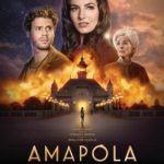 Amapola – Torrent (2015) WEB-DL 1080p Dual Áudio Download