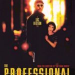 O Profissional (1994) BluRay 720p | 1080p Dual Áudio Torrent Download