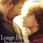 Longe Deste Insensato Mundo (2015) BluRay 720p | 1080p Dual Áudio Torrent Download