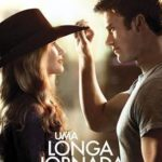 Uma Longa Jornada (2015) BluRay 720p e 1080p Dual Áudio – Torrent Download