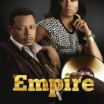 Empire 1ª Temporada Completa (2015) BluRay 720p Dual Áudio – Download Torrent
