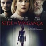 Sede de Vingança Torrent – BluRay Rip 1080p Dual Áudio 5.1 Download (2015)