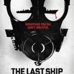 The Last Ship 1ª Temporada (2014) 720p Dual Áudio Dublado Torrent Download