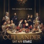 Outlander 2° Temporada Completa (2016) Dublado WEB-DL 720p Download Torrent