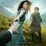 Outlander 1ª Temporada Completa (2014) BluRay 720p – Dual Áudio – Download Torrent