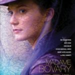 Madame Bovary Torrent – BluRay 720p e 1080p Dual Áudio Download (2016)