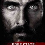 Um Estado de Liberdade (Free State Of Jones) 720p e 1080p – Legendado Download Torrent (2016)