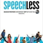 Speechless 1° Temporada Completa (2016) HDTV | 720p Dublado / Legendado – Download Torrent