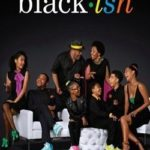 Black-ish 3° Temporada Completa (2016) Legendado HDTV – 720p – Torrent Download