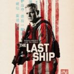 The Last Ship 3ª Temporada – HDTV / 720p / 1080p Dublado – Download Torrent (2016)